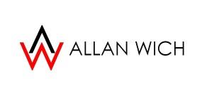 AllanWich.com