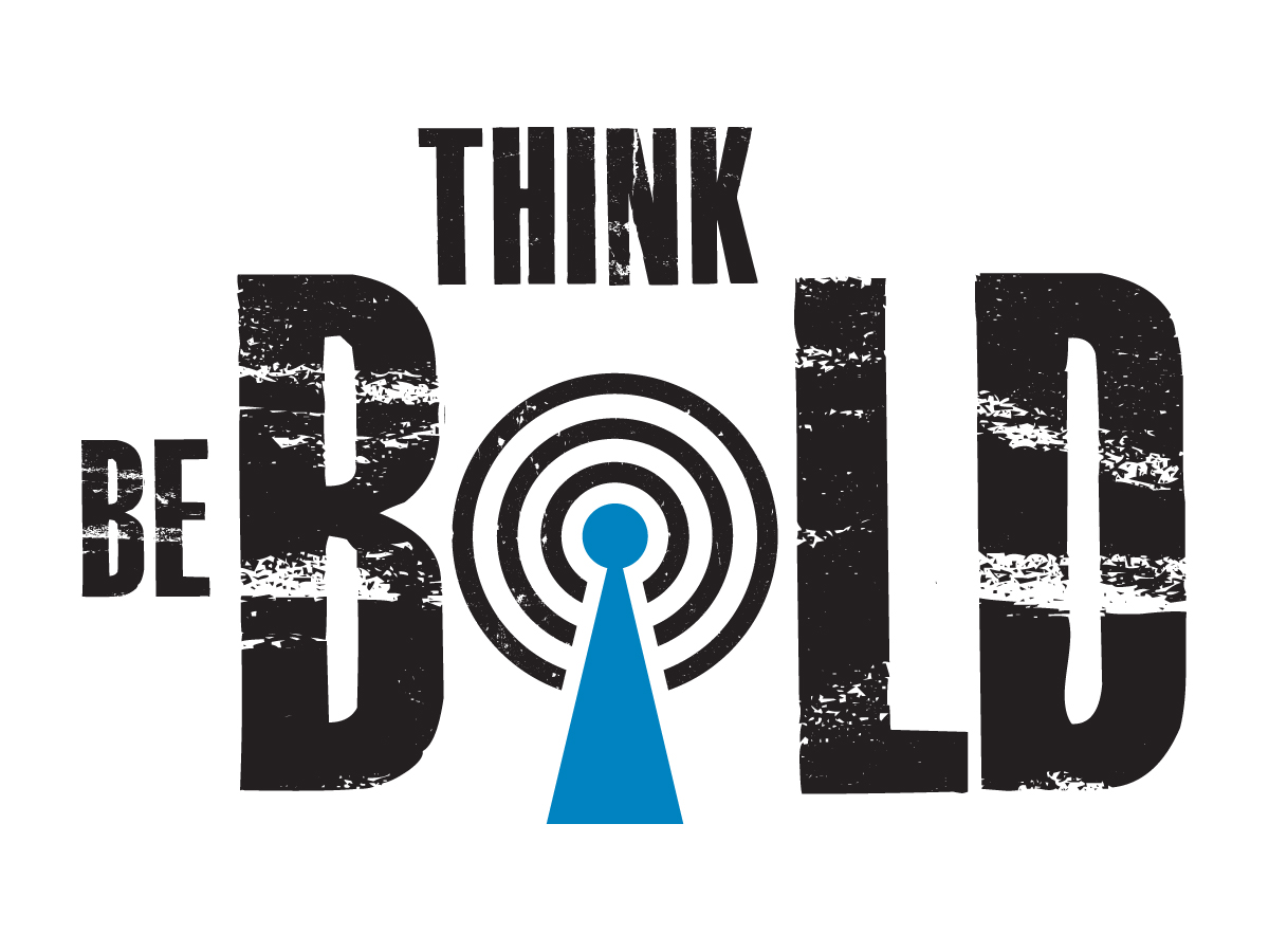 7640-ThinkBoldBeBold-2