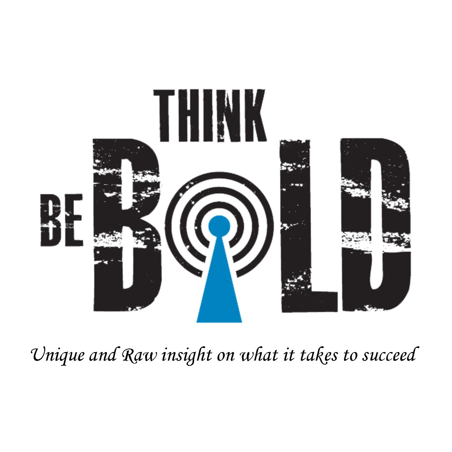 tbbb-logo