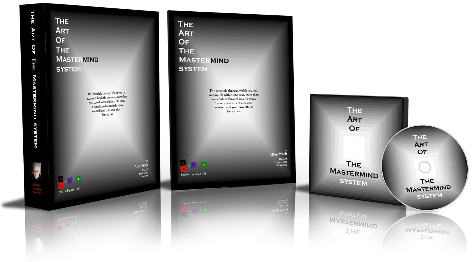 art-of-the-mastermind-work-web